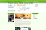 Klicevac.com Mihajlovic Hostel